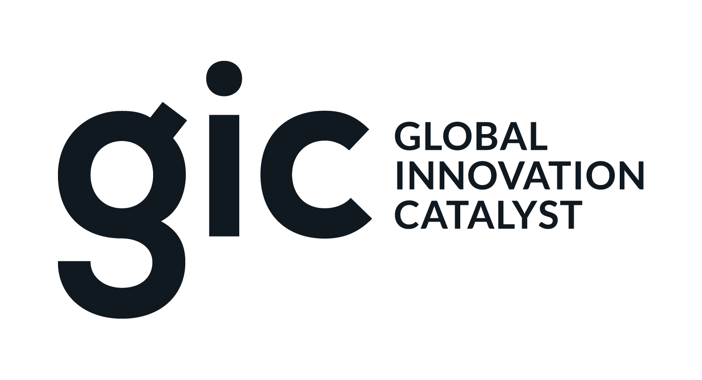 Founder and Chairman, Global Innovation Catalyst